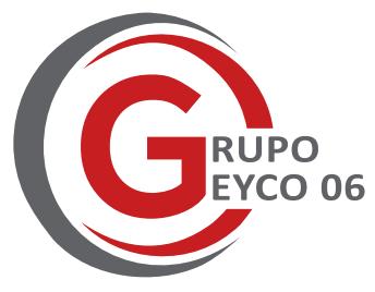 Geyco